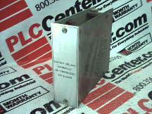 NESELCO 601-B-6400