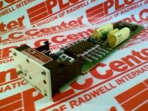 DAYTRONIC 9282