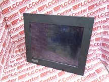 VARTECH DISPLAY VT213P