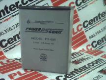 POWER SONIC PS-695