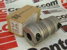 HELICAL MC7C125-16-14MM