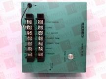 BOGEN COMMUNICATION TG4C