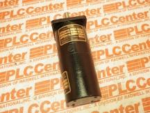 RELIANCE ELECTRIC MTE-4050-FL-5A