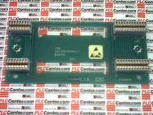 IAC 27A4839