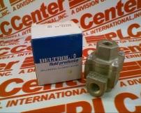 DELTROL CONTROLS EV-20-A2