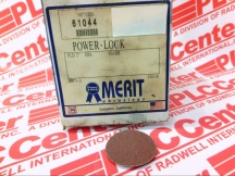 MERIT ABRASIVE PRODUCTS INC 61044