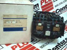 FANAL DUSL-209-48VAC