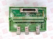 CONTROL TECHNIQUES ECI-44