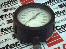 WEKSLER INSTRUMENTS GR2-100A-3