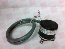 TEK ELECTRIC 755A-01-S-0100-Q-PU-1-S-S-N