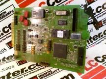 MICROMOD 686B608U05