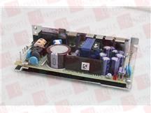 COSEL PMC30E2