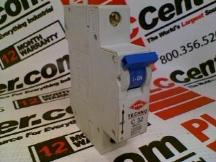 TECHNO TSPC6-32