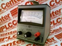 WINSCO 4101/0-600F