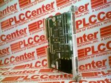ARTESYN TECHNOLOGIES BAJA4700