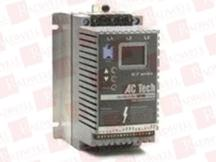 AC TECHNOLOGY SF410