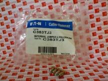 CUTLER HAMMER C383TJ3