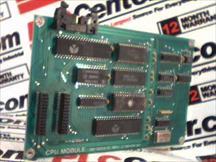 MAGNETEK SD-3223-C