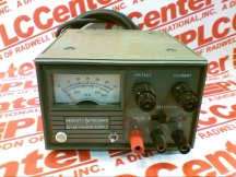 KEYSIGHT TECHNOLOGIES 6216A