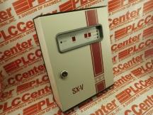 INTERACTIVE TECHNOLOGIES SX-V-60-125