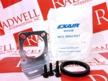 EXAIR 900398