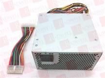 ATXPOWERSUPPLIES FSP460-60GLC