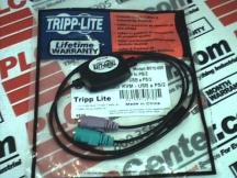 TRIPP LITE B015-000