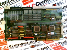 HEUFT T186-C3/ST/P