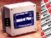 CONTROL CONCEPTS IC115WL