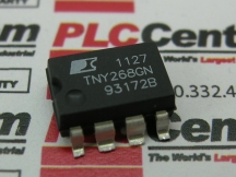 POWER INTEGRATIONS TNY268GN