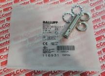 BALLUFF O445HU