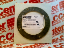 FRICK 534A0046H01