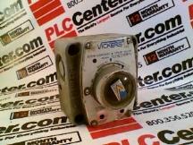EATON CORPORATION FCC-02-1500-L-40