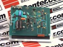 LONGFORD ELECTRONIC M10023