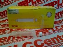 EFD S-5111CP-B