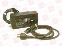 SKYNET ELECTRONIC SNP-A077