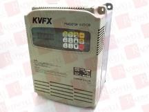 KASUGA KVFX-440E