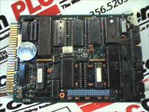 COMPUTER DYNAMICS CPU-9