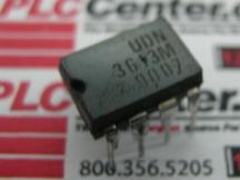ALLEGRO MICROSYSTEMS IC3613M