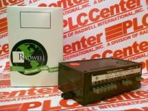 ROBERTSHAW MC20-1102-90SEC