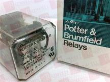 ADC FIBERMUX KUP-11A11-208