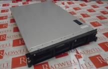 IBM 8670-11X