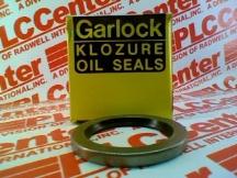 GARLOCK KLOZURE 63X2044