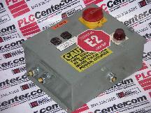 DAKIN ELECTRIC CVFS1313