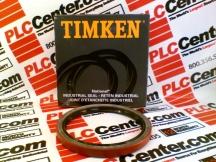 KSC TIM 415138