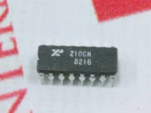 EXAR XR210CN