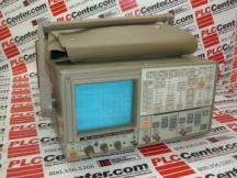 IWATSU DS6121