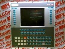 UNIPO 2RIT0XFC-9306