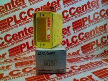 ERICSON MFG 6030
