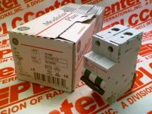 GE POWER CONTROLS G102C10